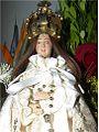 Ntra. Sra. del Socorro de Barcelona, Anzoategui, Venezuela, La Virgen del Totumo..jpg