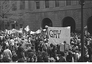 Social and political movement in the 1960s and 70s.