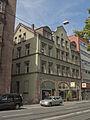 Nuernberg Bucher Str. 23 001.JPG