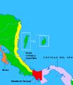 Nueva Cartago y Costa Rica (1540).PNG