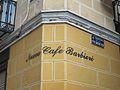 Nuevo Café Barbieri (5067847507).jpg