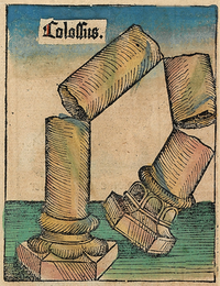Nuremberg chronicles f 082v 2.png
