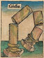 Nuremberg chronicles f 082v 2.png