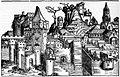 Nuremberg chronicles f 277v.jpg