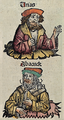 Nuremberg chronicles f 55v 5.png