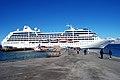 Ny-Ålesund 2013 06 07 3668 (10178939916).jpg