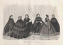 Nyaste journal för damer 1859, illustration nr 22.jpg
