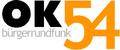 OK54 logo schwarz.png