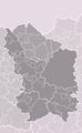 ORP Karlovy Vary KV CZ.png