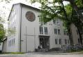 OTH-Regensburg Standort-Pruefening.png