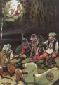O krasnoludkach i o sierotce Marysi illustration nr 8.png
