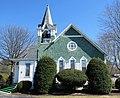 Oakdale Chapel - Olney 02.jpg