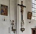 Oberailsfeld, St. Burkard (28).jpg