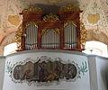 Oberbibrach St.Johannes Orgel.jpg
