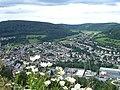 Oberkochen vom oberen Rotstein - panoramio.jpg