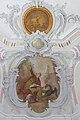 Oberndorf St. Nikolaus Fresko 257.JPG