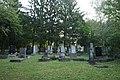 Oberwart Friedhof israelitisch.jpg