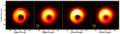 Observing—and Imaging—Active Galactic Nuclei with the Event Horizon Telescope Fig3.png