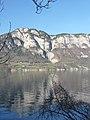 Obstalden - panoramio (7).jpg