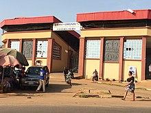 Enugu Ukwu | Revolvy