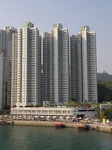 Ocean Court (sky blue version).jpg