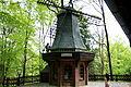 Odenthal Altenberg - Märchenwald 33 ies.jpg