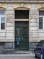 Oederaner Straße 7, Dresden (714).jpg