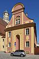 Oettingen Lateinschule 01.jpg