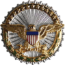 Office of the Secretary of Defense Identification Badge.png