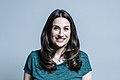 Official portrait of Luciana Berger crop 1.jpg
