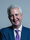 Official portrait of Mr Ivan Lewis crop 2.jpg