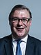 Official portrait of Mr Mark Francois crop 2.jpg