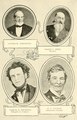 Officials of Provisional Government.png