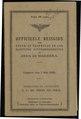 Officieele reisgids der spoor- en tramwegen en aansluitende automobieldiensten op Java en Madoera (1926).pdf