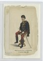 Offizier des Alx. Prinz zu Württemberg. 11. Huszaren-Regts. 1867 (NYPL b14896507-90664).tiff