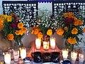 Ofrenda de Día de Muertos 23.jpg