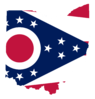 Ohio Flag Map Accurate.png