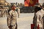 Ohio Marine recognized for valor in Afghanistan 130723-M-ZB219-022.jpg