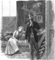 Ohnet - L'Âme de Pierre, Ollendorff, 1890, figure page 235.png