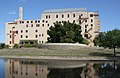 Oklahoma City National Memorial Museum2.jpg