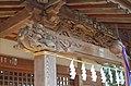 Okura Shrine - 大蔵神社 - panoramio (2).jpg