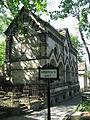 Olšanské hřbitovy 0285.JPG