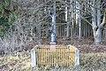 Olšany-křížek-u-lesa-Jechovce2018.jpg