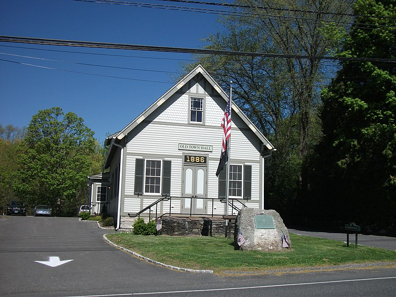 File:OldTownHallShermanCT.jpg
