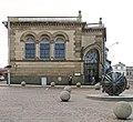 Old Blackburn Bank.jpg