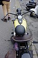 Old Harley Davidson (27629428609).jpg