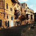 Old Jaffa (9678718856).jpg