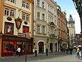 Old Town, 110 00 Prague-Prague 1, Czech Republic - panoramio (161).jpg