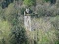 Old castle - geograph.org.uk - 788195.jpg