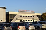 Old terminal B of Vladivostok International Airport. 25.jpg